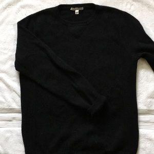 Autumn Cashmere Sweater ((S)